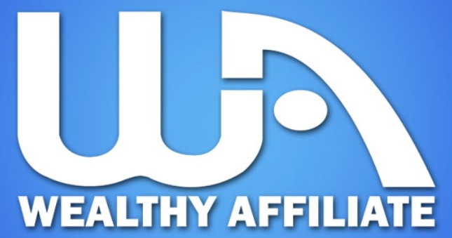 wealthy affiliate review in 2018