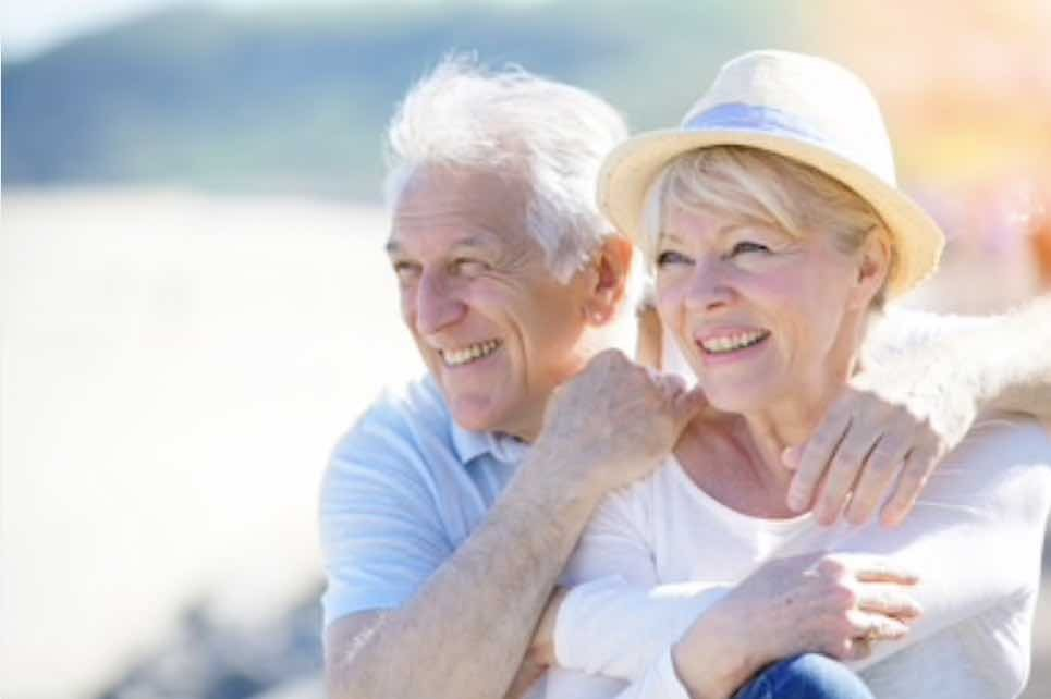 affiliate-marketing-for-seniors