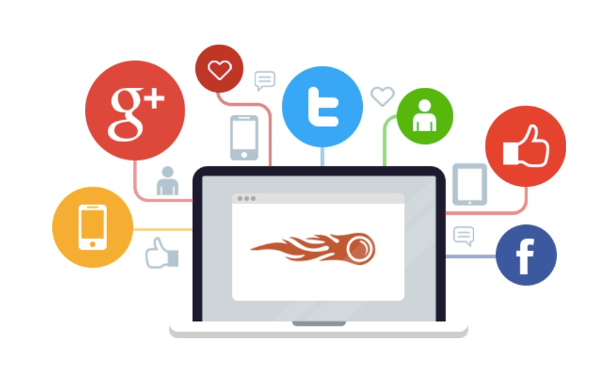Seo Software Semrush Tech Specs