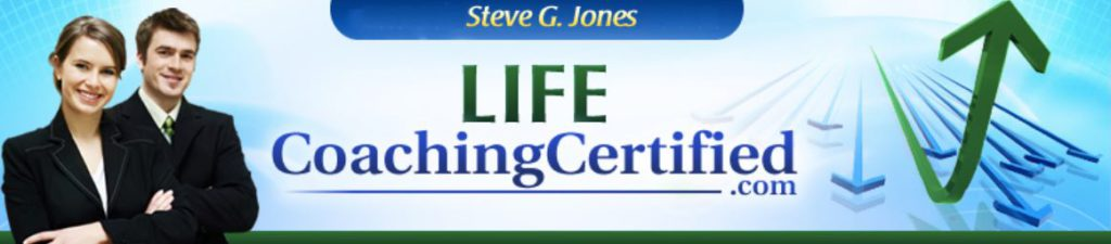 Life Coach Certification review