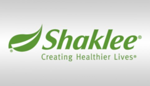 The Shaklee reviews