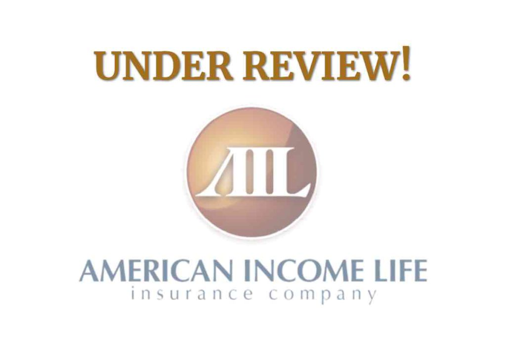 Is American Income Life Insurance a Scam