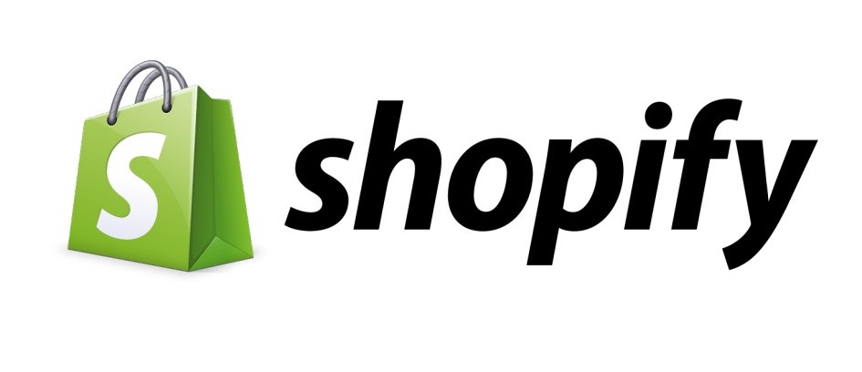 what is shopify about