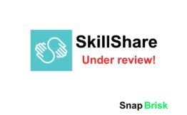 Is skillshare a scam